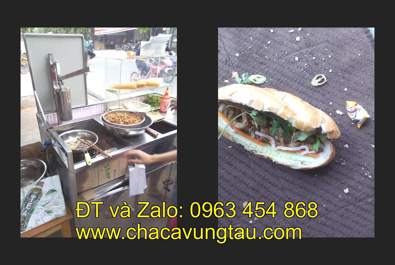 Món ngon chả cá tại tỉnh Khánh Hòa