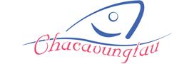 Chả cá giá rẻ Vũng Tàu