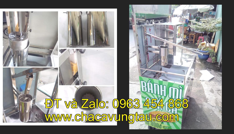 Tìm địa chỉ bán khuôn ép cá chả giá rẻ, đảm bảo chất lượng tại Phú Yên