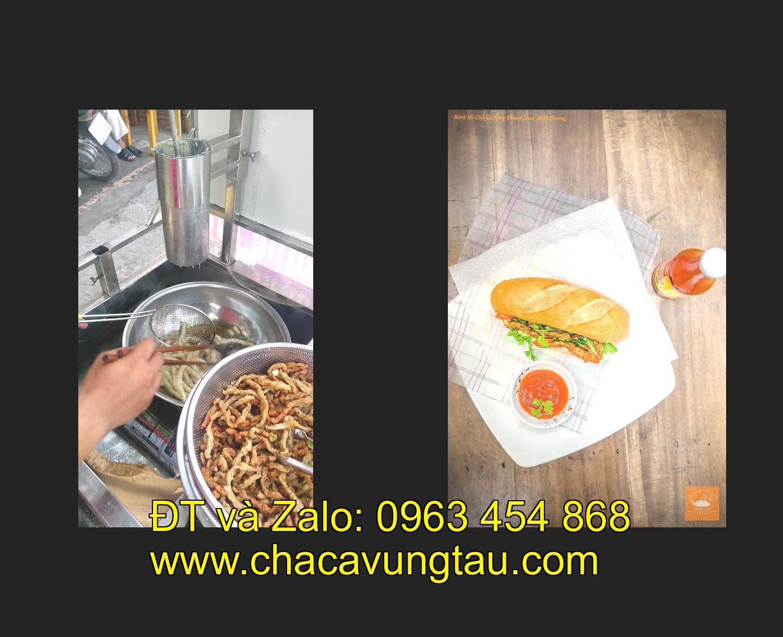 Cách Tìm Tủ bánh mì chả cá nóng giá rẻ tại Lào Cai