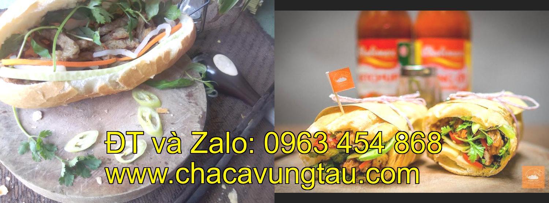 Bật mí nơi mua bán khuôn bánh mì cá chả giá rẻ tại Tây Ninh